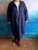"Кардиган ""Спорт"" синий меланж (Smart-Woman, Россия) — размеры 60-62, 64-66, 68-70, 72-74"