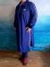 "Кардиган ""Спорт-шик"" сапфир (Smart-Woman, Россия) — размеры 60/62, 64-66, 68-70, 72-74, 76-78, 80-82"