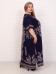 """Платье """"Фатима"""" (арт.ПГ-24) () — размеры 74"""