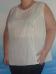 Топ (17-m91-42/11) (Леди Шарм, Санкт-Петербург) — размеры 66